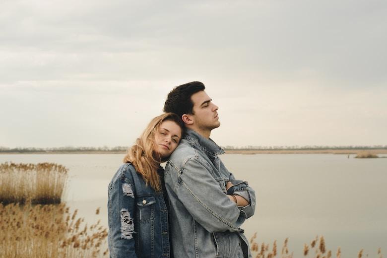 遠距離恋愛の喧嘩の解決策