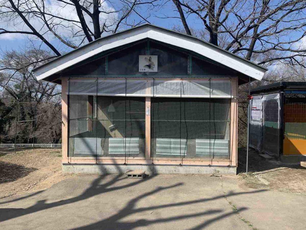 うさぎ群馬県の子供が嬉しい遊び場付きの道の駅!【無料?】