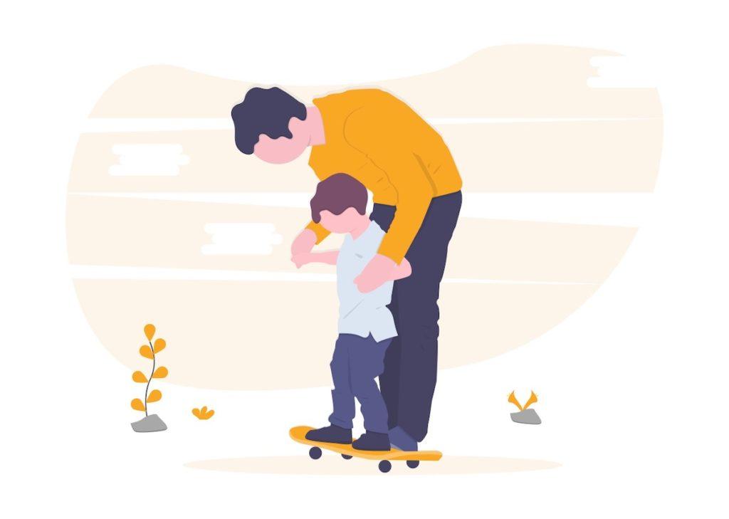 ゲーム【2020年】GWは自宅でゆっくり家族と過ごしてみては?